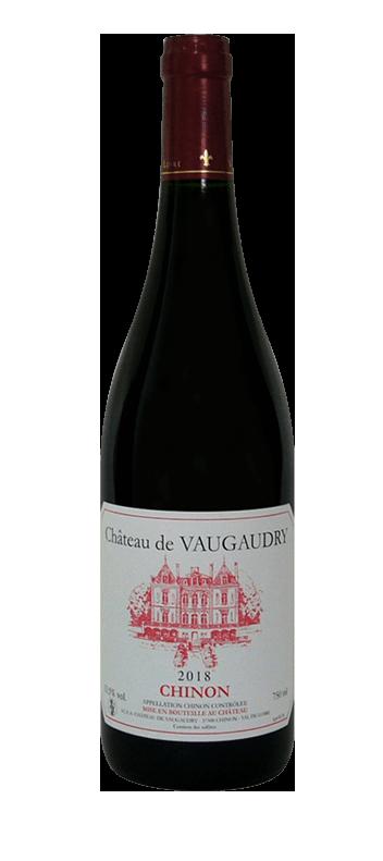 chateau-de-vaugaudry-2018