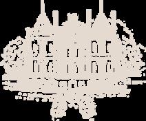 logo château de Vaugaudry